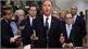 Mỹ: Các luật sư Nhà Trắng bắt đầu bảo vệ Tổng thống Trump trong phiên luận tội