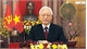 Party General Secretary and President extends Lunar New Year greetings