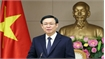 Dream of powerful and prosperous Vietnam will come true