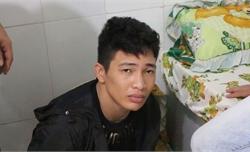 Bắt hai đối tượng mang gần 1 kg ma túy đá từ TP Hồ Chí Minh đến Bình Phước tiêu thụ