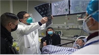 Bệnh viện Đà Nẵng cách ly 12 người bị sốt, trong đó có 7 người Trung Quốc