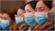 Thủ đô Bắc Kinh (Trung Quốc) hoãn mở cửa trường học sau Tết Nguyên đán
