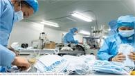 Trung Quốc công bố thông tin quan trọng về giai đoạn ủ bệnh virus corona