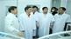 Phó Thủ tướng Vũ Đức Đam: Ưu tiên hàng đầu cho phòng, chống dịch