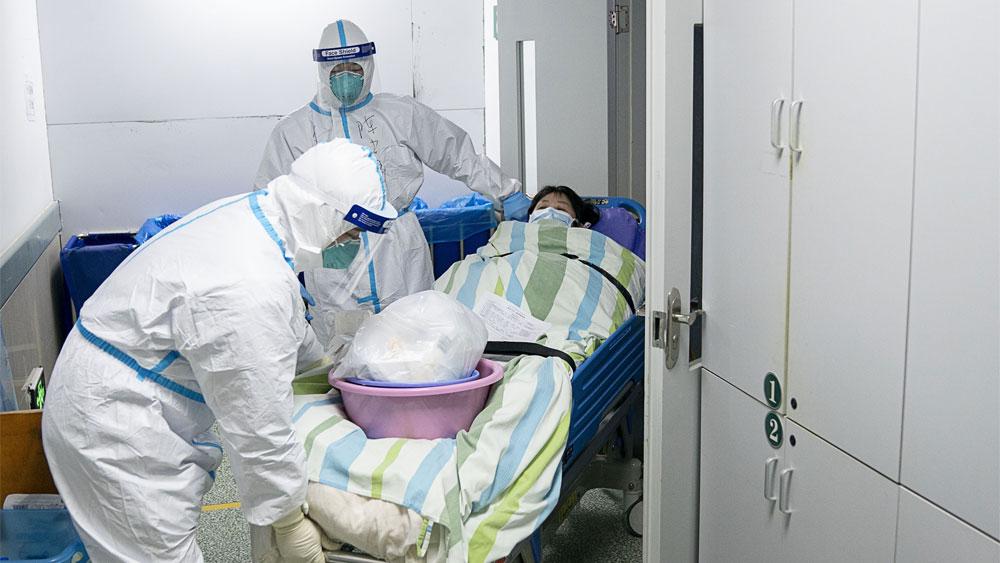 Dịch bệnh viêm phổi do virus corona, Số người tử vong,i Trung Quốc, 80 người