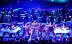 """Grammy 2020: Bất ngờ với """"tân binh"""" dòng R&B"""