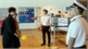 Khánh Hòa cách ly 8 người bị sốt