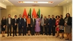 South Africa considers Vietnam one of leading partners in S.E Asia
