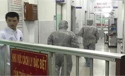 Bệnh nhân mắc nCoV tại TP Hồ Chí Minh đã hồi phục