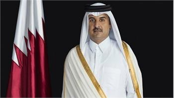Qatar có Thủ tướng mới