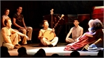 """Vietnamese, French performers join hands to bring """"Kieu Story"""" to opera"""