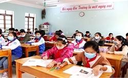 Đại dịch cúm do virus Corona: Giám đốc Sở, hiệu trưởng quyết định việc có cho nghỉ học