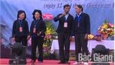 Lục Ngạn dừng tổ chức Hội hát Sloong hao