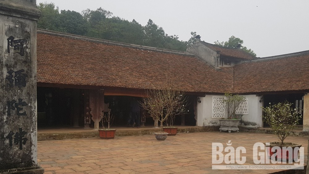 Bac Giang province, traditional festivals, novel coronavirus, spring traditional festivals, face mask, acute respiratory epidemic