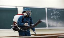 Yêu cầu có biện pháp quản lý học sinh, sinh viên trong thời gian tạm nghỉ học do dịch nCoV