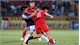 Coronavirus fears force Vietnamese football season to be postponed