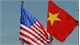 VUS, VVA hailed as bridge connecting Vietnam-US relations