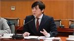 Japanese firms keen on Vietnam