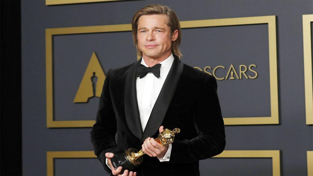 Giải Oscar 2020: Lễ trao giải mở màn đầy sôi động