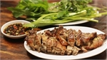 Smaller, tastier, healthier: the Van Dinh duck