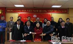 Phát huy vai trò tập hợp khối đại đoàn kết toàn dân, thực hiện thắng lợi các nhiệm vụ chính trị, KT-XH