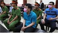 Hoãn phiên tòa xét xử phúc thẩm vụ án VN Pharma