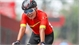 Vietnamese cyclists to compete in Asian championship