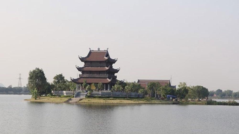 nCoV, National Tourism Year 2020, postponement, complicated development, acute respiratory disease, 2019 novel coronavirus, Ninh Binh province