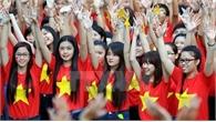 """Đội lốt """"theo dõi nhân quyền"""" can thiệp vào công việc nội bộ của Việt Nam là trái công ước quốc tế"""