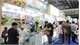 Vietnamese firms to attend Gulfood Expo in Dubai