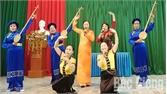 Xây dựng nếp sống văn hóa người dân thành phố Bắc Giang: Nhân rộng điển hình