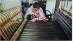 My Nghiep ancient weaving village in Ninh Thuan