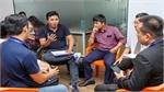 Vietnam startup investment beats Singapore