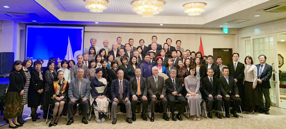 Diplomatic tasks, tourism development, Bac Giang province, Department of Foreign Affairs, international friends, cultural and tourism diplomacy, provincial tourism, unique culture