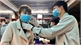 WHO: Vietnam manages COVID-19 outbreak well