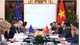 Vietnam, European Union step up cooperation