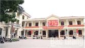Yên Dũng: Thành lập Đảng bộ thị trấn Nham Biền và Đảng bộ thị trấn Tân An