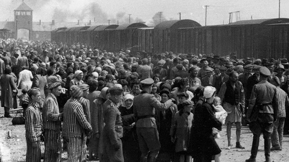 Vụ vượt ngục thần kỳ của nhóm tù nhân trại Auschwitz