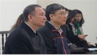 Phúc thẩm vụ án tại Bảo hiểm xã hội Việt Nam: Cựu Thứ trưởng Lê Bạch Hồng được giảm án
