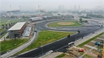 F1 race to help develop Vietnam's sports tourism