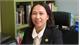 First Vietnamese-born woman runs for RoK's legislative elections