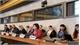 Vietnam attends disarmament conference in Geneva
