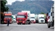 700 containers at border, await resumption of business in China