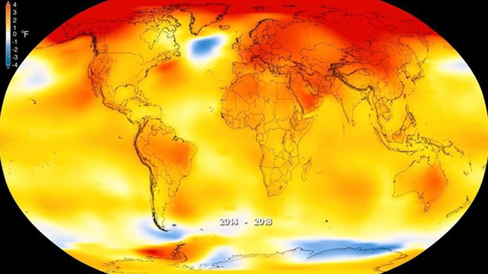 biến đổi, Hiệp định, khí hậu, Kyoto, Nghị định thư, Paris