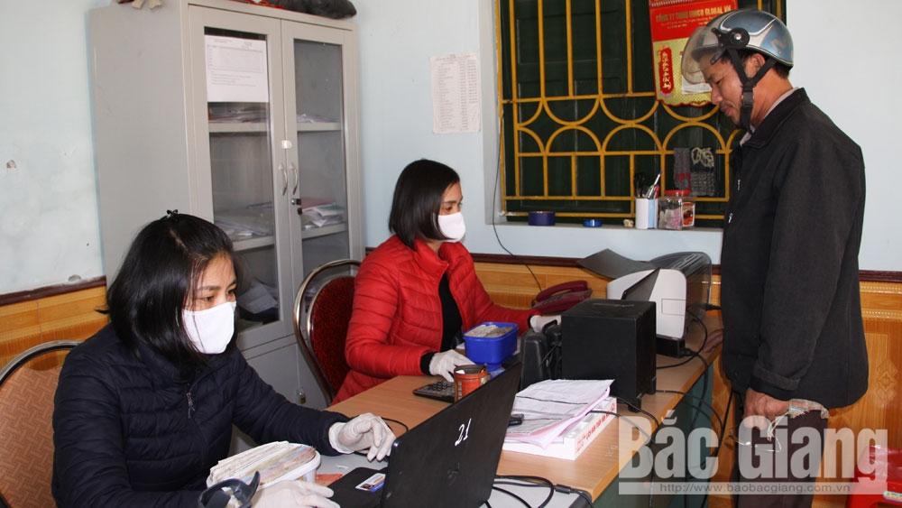 Công ty cổ phần Nước sạch Bắc Giang chủ động phòng ngừa dịch Covid-19, bảo đảm an toàn, an ninh nguồn nước phục vụ nhân dân