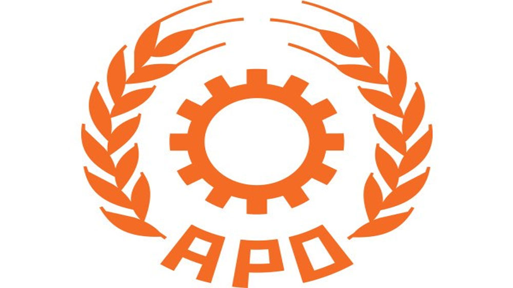 Vietnam strives to become APO's centre of excellence