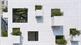 Architecture Community Awards honours Sky House