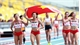 SEA Games 31 in Vietnam to feature all Olympic disciplines