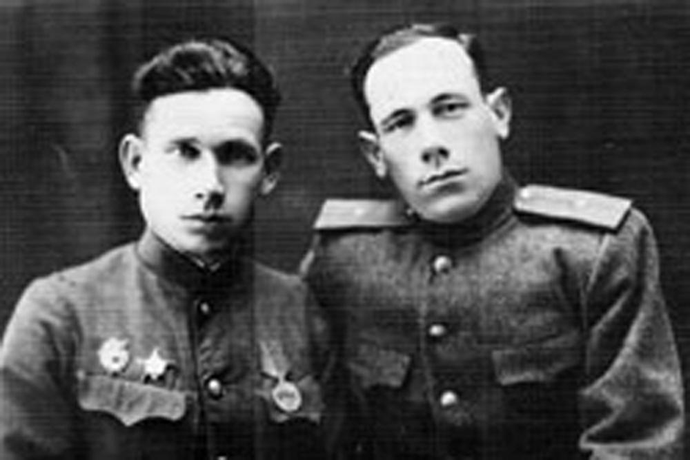Alexander Kopaski, Điệp viên, điệp viên danh tiếng, độc nhất vô nhị