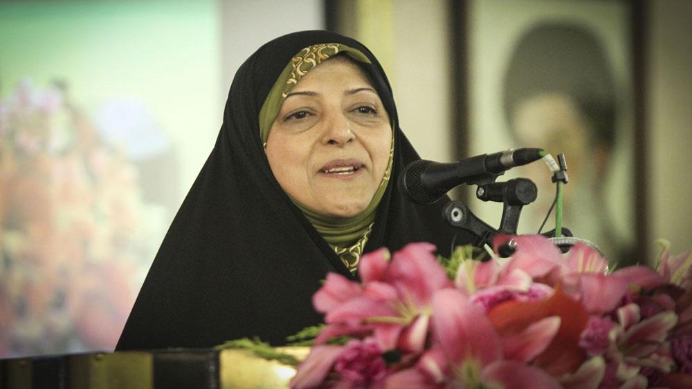 Phó Tổng thống Iran có xét nghiệm dương tính với virus SARS-CoV-2